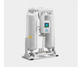 微热吸附式干燥机PE